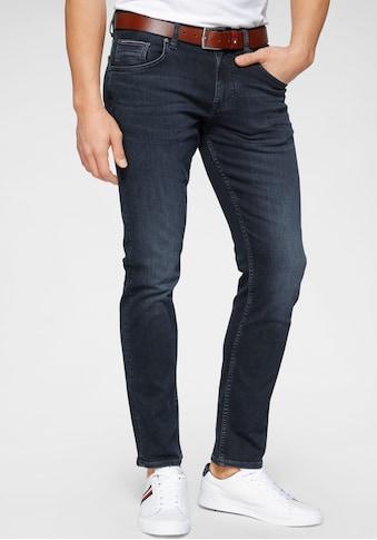 Tommy Hilfiger Slim-fit-Jeans »Bleecker« kaufen