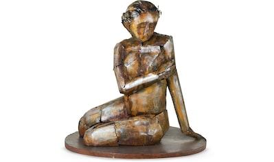 GILDE GALLERY Dekofigur »Sinnliche Schönheit« (1 Stück) kaufen