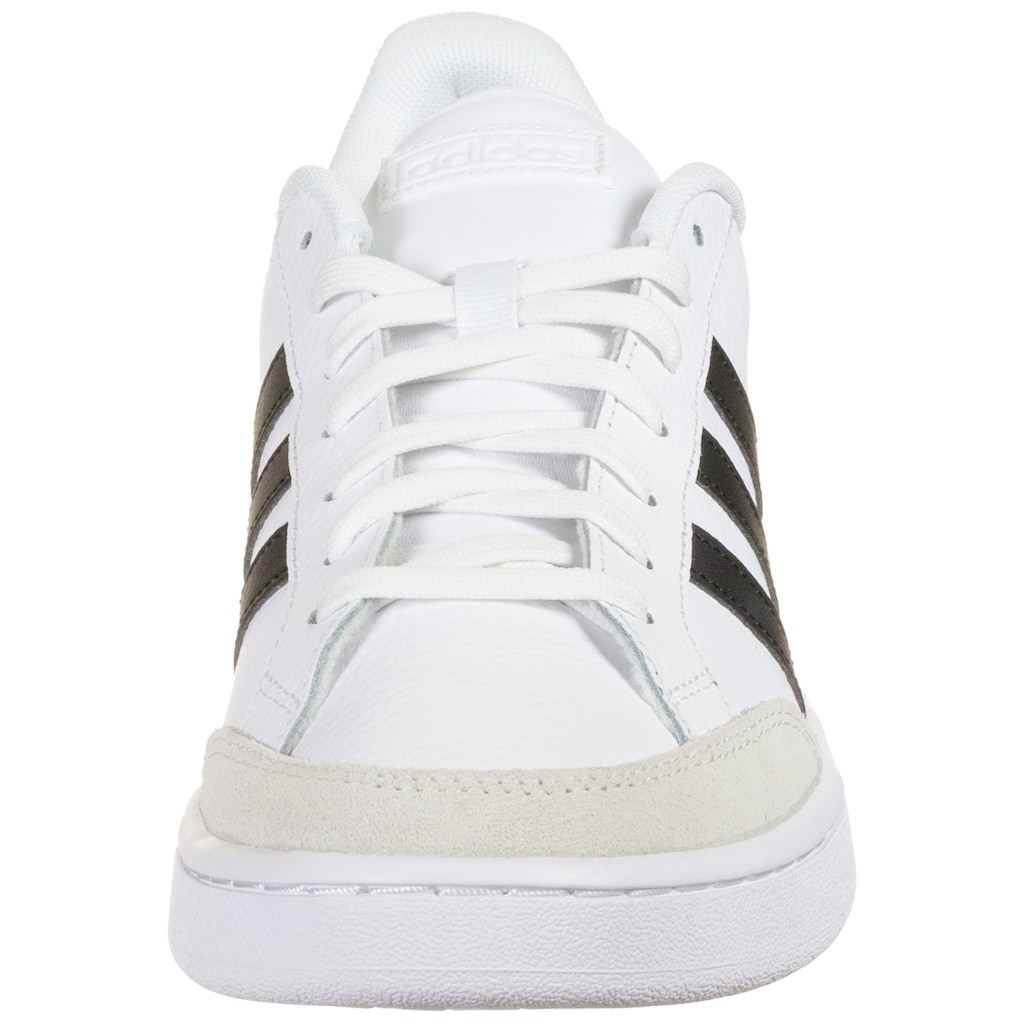 adidas Performance Sneaker »Grand Court«