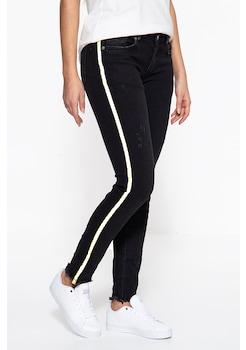 1466bf43c520a3 hellblau. Blue Monkey Skinny - fit - Jeans »Honey 10130« kaufen