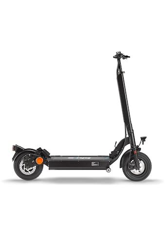 Blu:s E - Scooter »XT950«, 350 Watt, 20 km/h kaufen