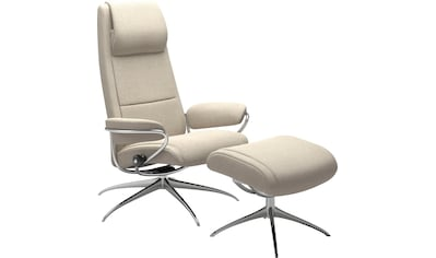 Stressless® Relaxsessel »Paris« (Set, 2 - tlg.) kaufen