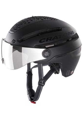 Cratoni Fahrradhelm »Pedelec - Helm Commuter« kaufen