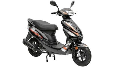 NOVA MOTORS Motorroller »Energy« kaufen