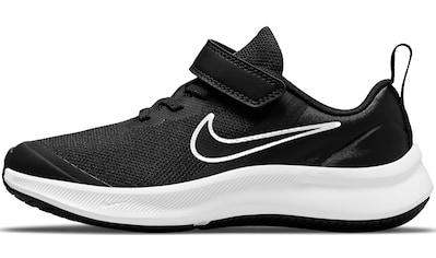 Nike Laufschuh »STAR RUNNER 3« kaufen