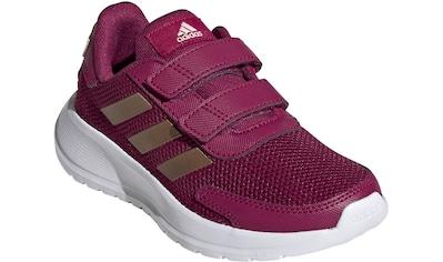 adidas Performance Laufschuh »TENSAUR RUN C«, mit seitlichem Markenlogo kaufen