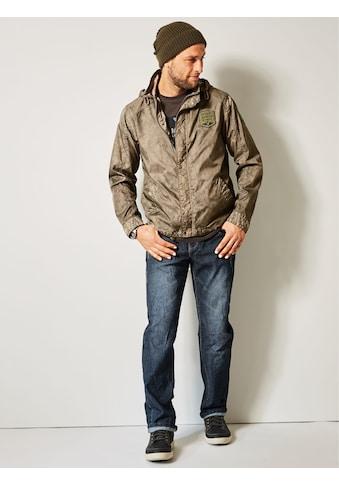 Men Plus by Happy Size Jacke kaufen