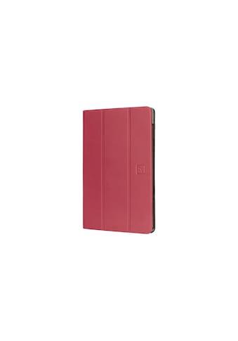 Tucano Tablet-Hülle »Gala für Samsung Galaxy Tab S6 lite«, mit Deckel kaufen