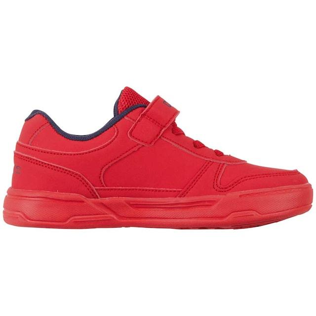 Kappa Sneaker »DALTON ICE OC KIDS«