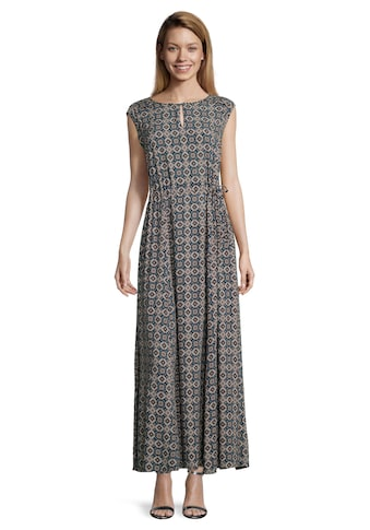 Cartoon Sommerkleid »mit Muster« kaufen