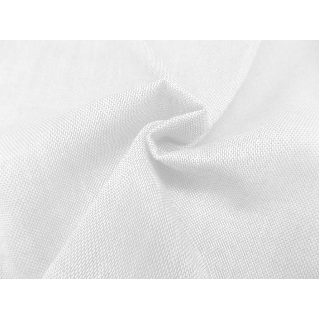 elbgestoeber Vorhang »Elbsegel 1«