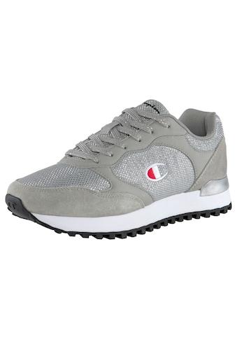 Champion Sneaker »DSM FEMME« kaufen