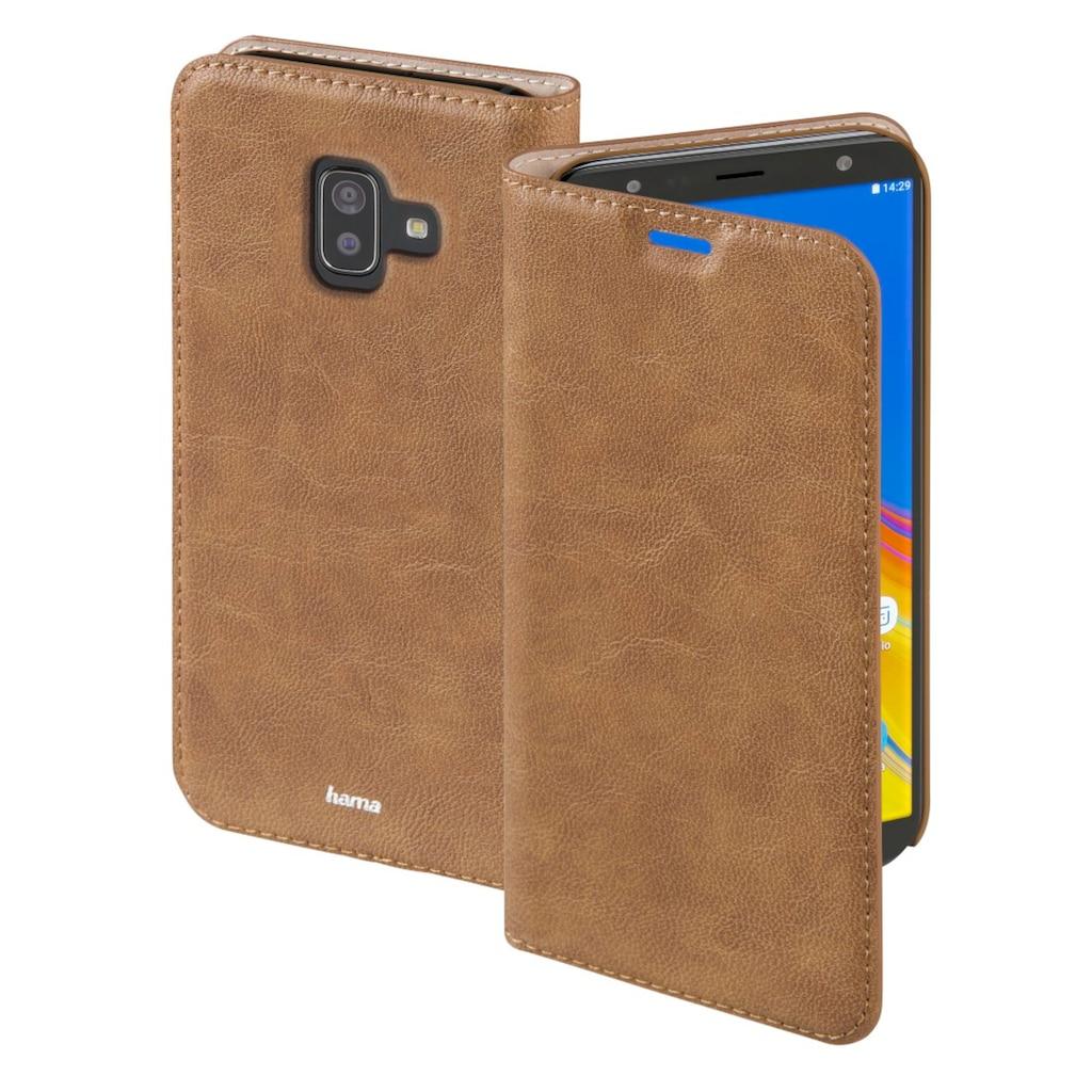 Hama Smartphonetasche »Guard Case«, Samsung Galaxy J6+