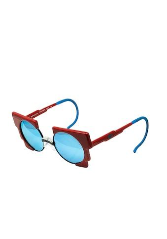 ZOOBUG Sonnenbrille »Oscar für Kinder« kaufen