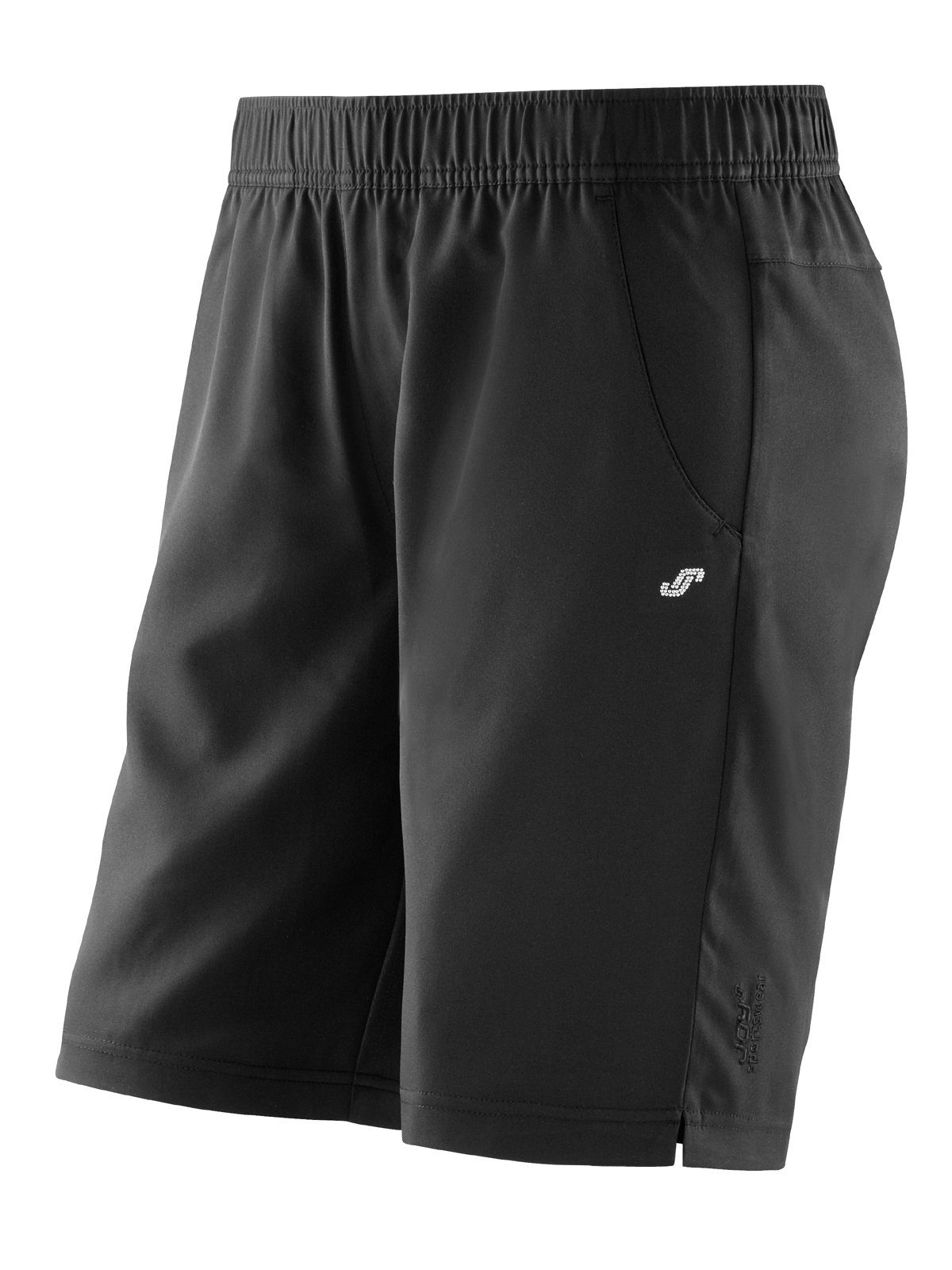 Joy Sportswear Shorts ROBERTA | Sportbekleidung > Sporthosen > Sportshorts | Joy Sportswear