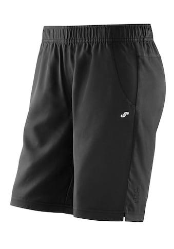 Joy Sportswear Shorts »ROBERTA« kaufen
