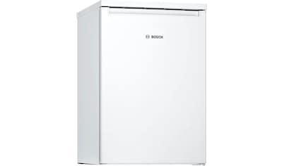BOSCH Table Top Kühlschrank »KTL15NWEA« kaufen