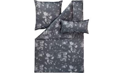 Bettwäsche »Isadora«, Estella kaufen