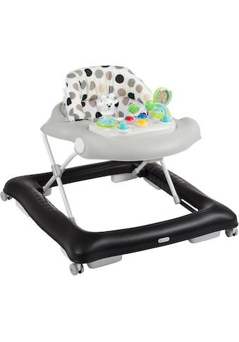 BabyGo Lauflernhilfe »FreeWalk, grey« kaufen