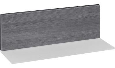 MARLIN Wandregal, Breite 45 cm kaufen