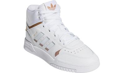 adidas Originals Sneaker »DROP STEP J« kaufen
