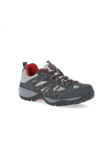 Trespass Sneaker »Herren Benjamin / Turnschuhe, wasserfest« kaufen