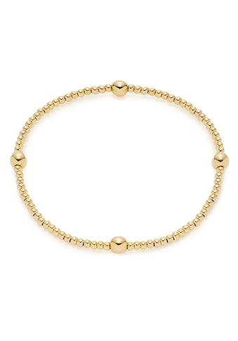 CIAO! BY LEONARDO Armband »Banita CIAO, 021175« kaufen