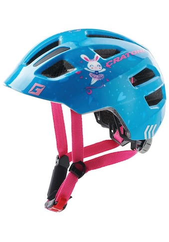Cratoni Fahrradhelm »Maxster« kaufen
