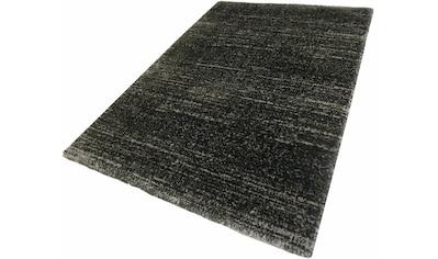 Teppich, »Camaro 11496«, Festival, rechteckig, Höhe 14 mm, maschinell gewebt kaufen