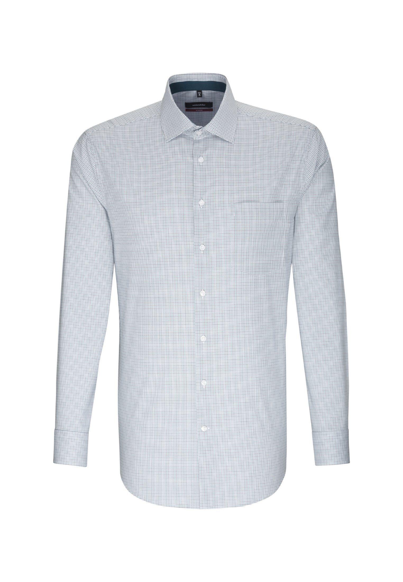 seidensticker Businesshemd Modern | Bekleidung > Hemden > Business Hemden | Seidensticker