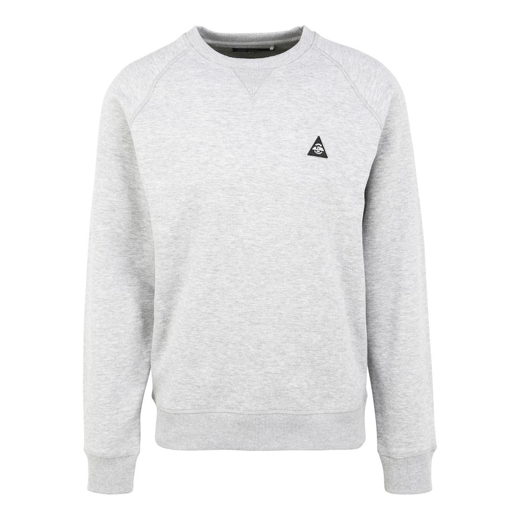 Blend Sweatshirt »Kuna«, Sweatpulli