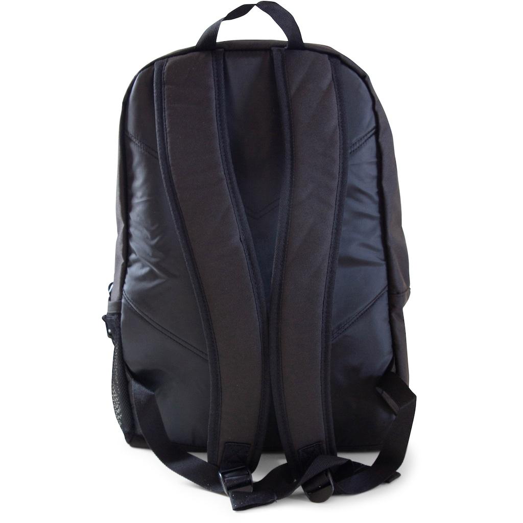 Converse Schulrucksack »Schoolpack XL, navy«