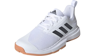 adidas Performance Indoorschuh »Essence W« kaufen