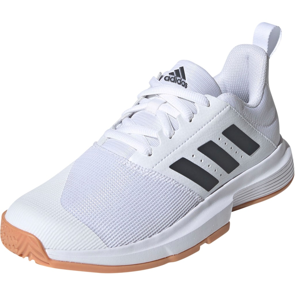 adidas Performance Indoorschuh »Essence W«
