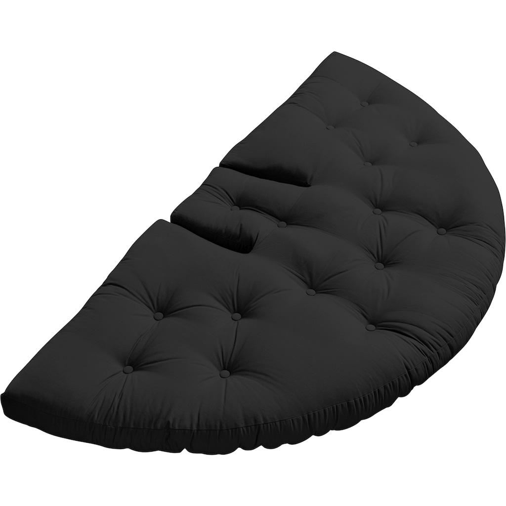 Karup Design Kugelsessel »Nido«