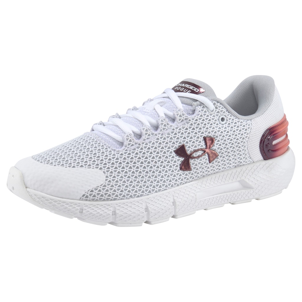 Under Armour® Laufschuh »W Charged Rogue2.5 ClrSft«
