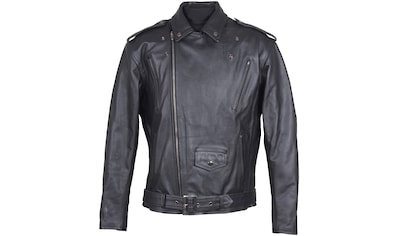 ROLEFF Motorradjacke »RO 666« kaufen