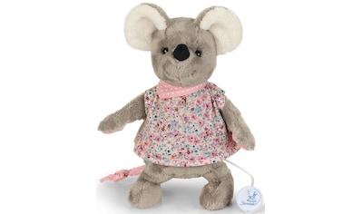 Sterntaler® Spieluhr »Mabel, M« kaufen