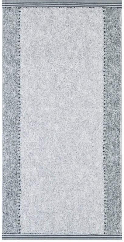 Handtücher ´´Marmor´´ Cawö