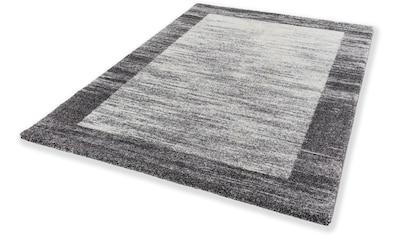 Teppich, »Savona 192«, ASTRA, rechteckig, Höhe 20 mm, maschinell gewebt kaufen