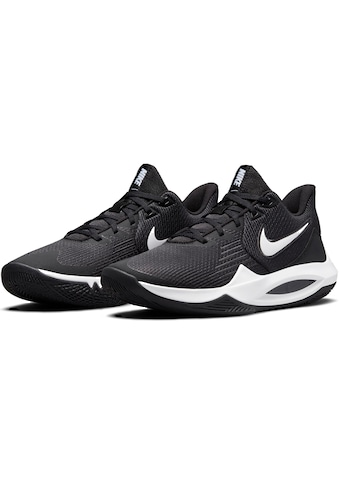 Nike Basketballschuh »PRECISION 5« kaufen