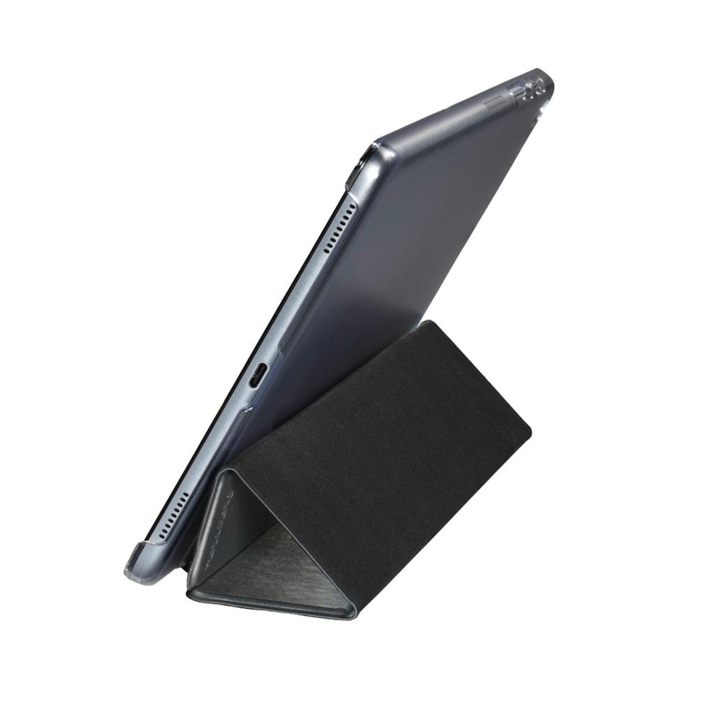 "Hama Tablet-Case Hülle für Samsung Galaxy Tab A bis 26cm (10.1"")"