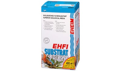 EHEIM Filtersubstrat »SUBSTRAT« kaufen