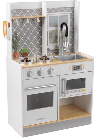 """KidKraft® Spielküche """"Let's Cook"""" kaufen"""