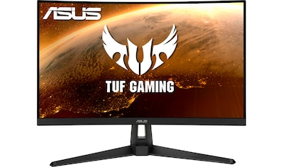 Asus »VG27WQ1B« Gaming - Monitor (27 Zoll, 2560 x 1440 Pixel, QHD, 1 ms Reaktionszeit, 165 Hz) kaufen