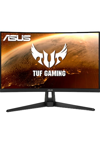 "Asus Gaming-Monitor »VG27WQ1B«, 68,6 cm/27 "", 2560 x 1440 px, QHD, 1 ms Reaktionszeit,... kaufen"