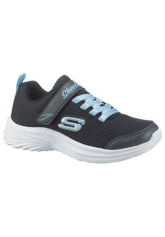 Skechers Kids Sneaker »DREAMY DANCER  -  MISS MINIMALISTIC« kaufen