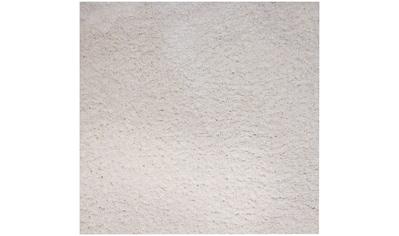 Andiamo Teppichboden »Softness«, rechteckig, 17 mm Höhe, Meterware, Breite 400 cm, uni, schallschluckend kaufen