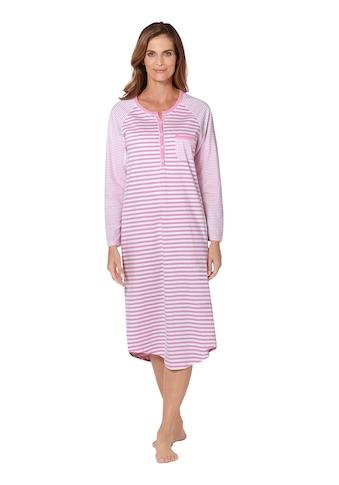 Ringella Nachthemd kaufen