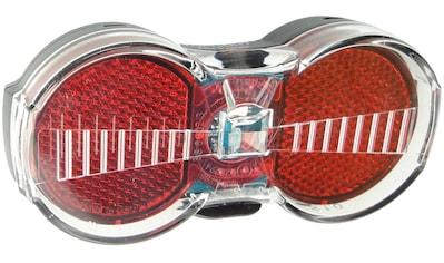 Busch + Müller Rücklicht »D-Toplight Permanent«, (mit Rücklicht) kaufen